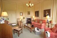 Middlethorpe Hall & Spa (40 of 53)