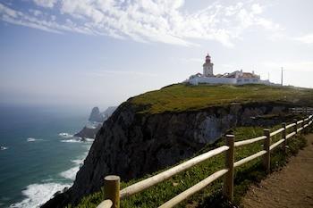 Estrada do Guincho, 2750-642 Cascais, Portugal.