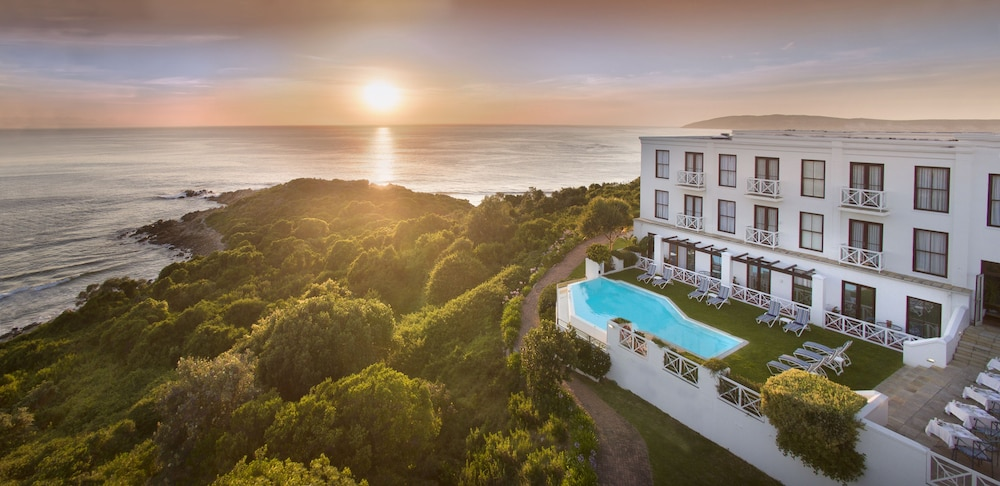 Featured Image, The Plettenberg Hotel