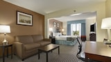 Wingate by Wyndham - Wilmington - Wilmington Hotels