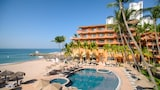 Villa del Palmar Beach Resort and Spa, Puerto Vallarta - Puerto Vallarta Hotels
