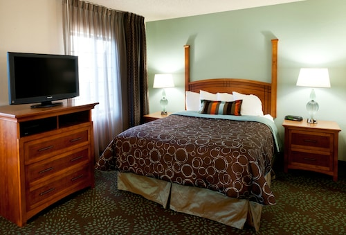 Great Place to stay Staybridge Suites MPLS-Maple Grove/Arbor Lakes near Maple Grove