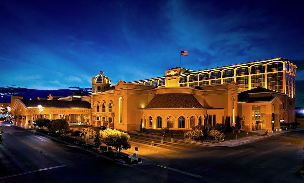 Suncoast Near Me >> Suncoast Casino In Las Vegas Hotel Rates Reviews On Orbitz