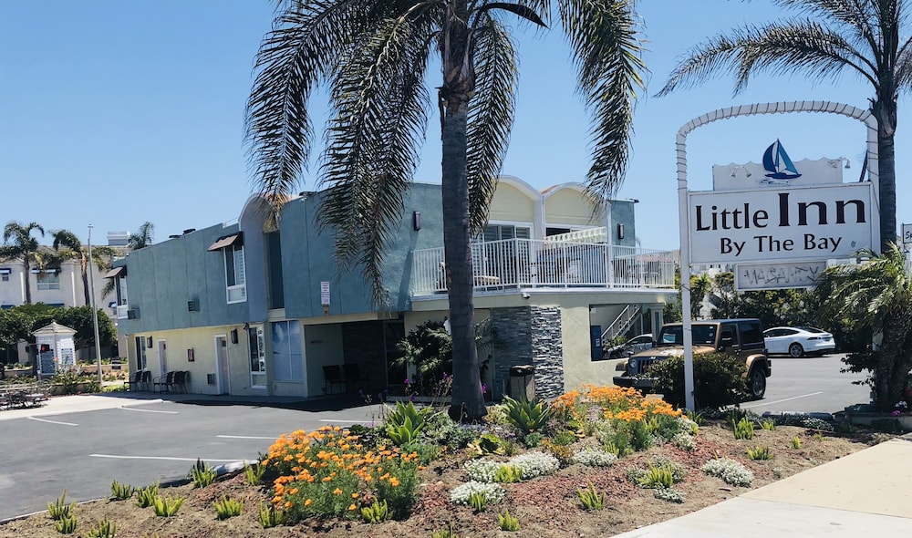 Featured Image, Little Inn By The Bay Newport Beach