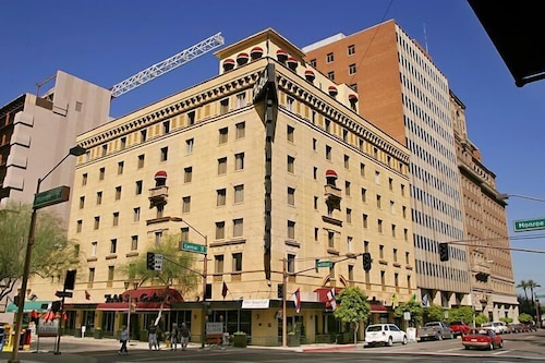 Great Place to stay Hotel San Carlos - Downtown Convention Center near Phoenix