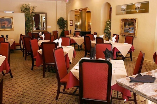 Restaurant, Hotel San Carlos - Downtown Convention Center
