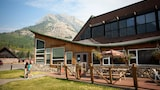 Waterton Lakes Lodge Resort - Waterton Park Hotels