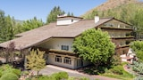 Knob Hill Inn - Ketchum Hotels