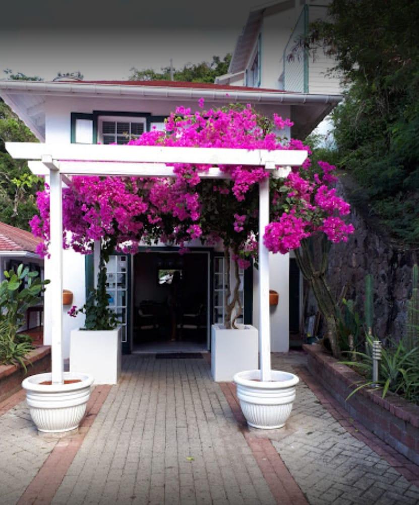 Queen\'s Garden Resort & Spa, The Bottom: Hotelbewertungen 2018 ...