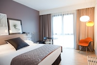 Alexandra Barcelona Hotel (26 of 96)