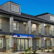 Baymont by Wyndham Warner Robins
