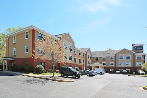 Extended Stay America Lexington Park - Pax River