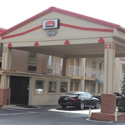 FairBridge Inn & Suites McDonough,GA