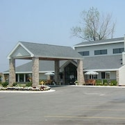 AmericInn Lodge & Suites of Oscoda