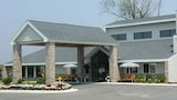 AmericInn Lodge & Suites of Oscoda - Oscoda Hotels