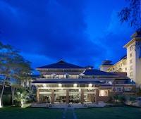 Hyatt Regency Kathmandu (6 of 90)