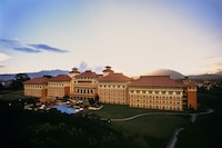 Hyatt Regency Kathmandu (9 of 90)