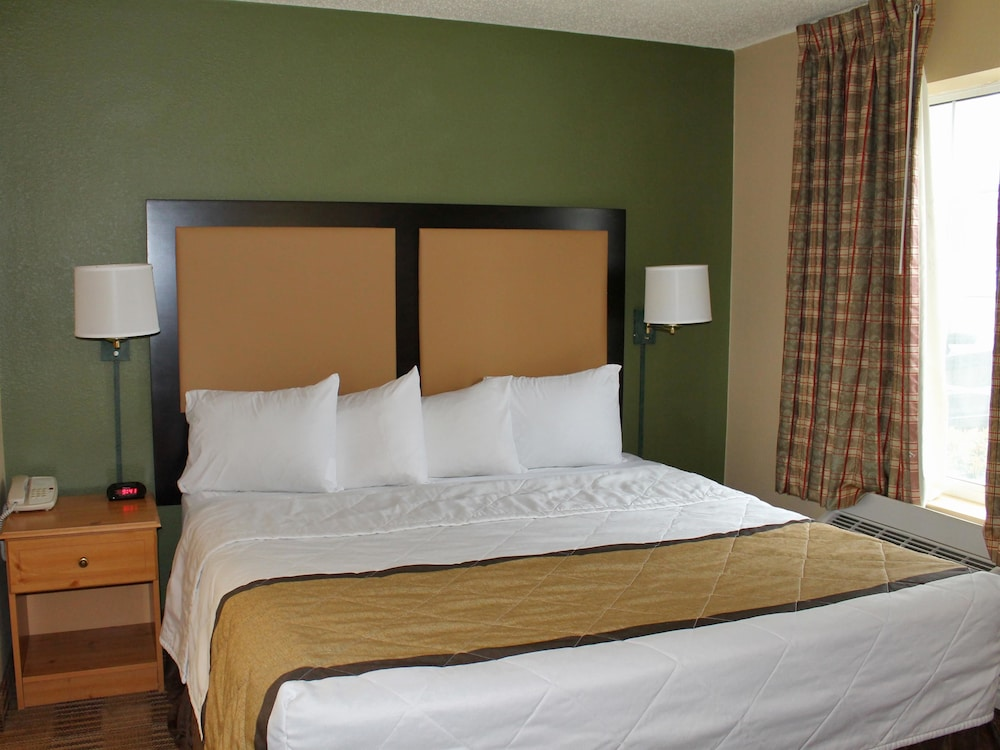 Room, Extended Stay America - Atlanta - Marietta - Powers Ferry Rd