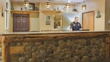 La Quinta Inn & Suites Great Falls - Great Falls Hotels