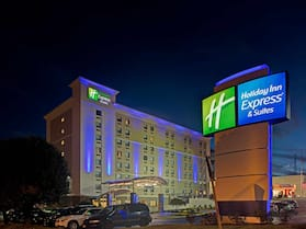Holiday Inn Express & Suites Baltimore West - Catonsville, an IHG Hotel