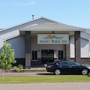 Jasper Ridge Inn Ishpeming