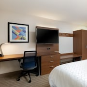 Holiday Inn Express Alpharetta Roswell 2019 Room Prices