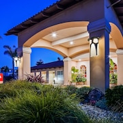 Best Western Plus Capitola By-the-sea Inn & Suites