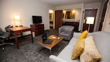 Courtyard by Marriott Cincinnati Airport - Erlanger Hotels