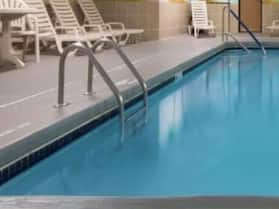 Days Inn by Wyndham Kansas City International Airport