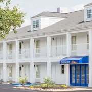 Baymont Inn and Suites Anderson Clemson