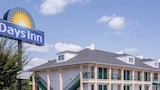 Days Inn Simpsonville - Simpsonville Hotels