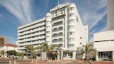 Protea Hotel by Marriott Durban Edward - Durban Hotels