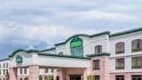 Wingate by Wyndham Columbus - Columbus Hotels