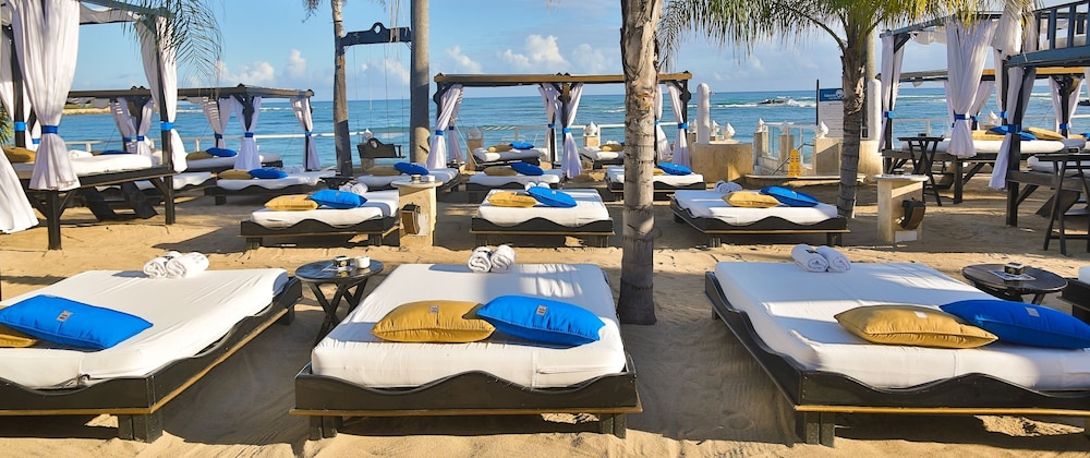Lifestyle Tropical Beach Resort Spa Puerto Plata Phone Number