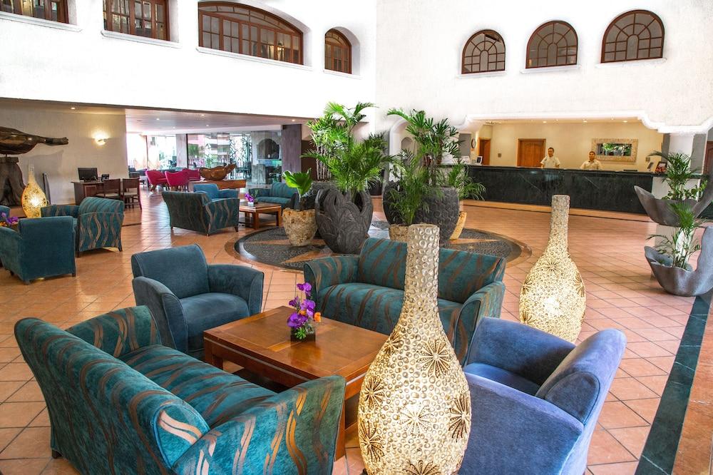 Sandos Finisterra Los Cabos All Inclusive Resort Los Cabos