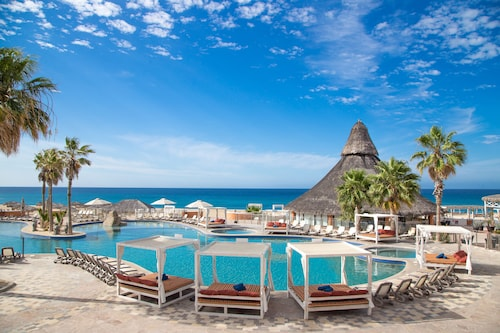 Cabo San Lucas Resorts >> Cabo San Lucas All Inclusive Resorts All Inclusive Packages 2019