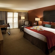 Tempe Mission Palms - Destination Hotels & Resorts