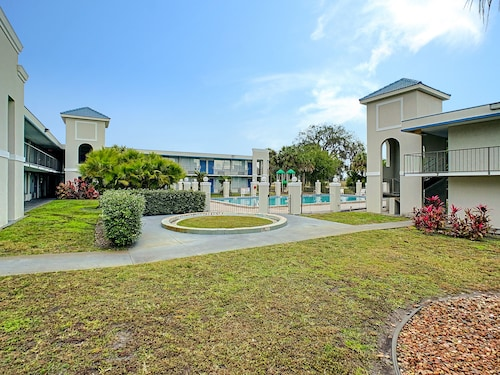 Stayable Suites Lakeland