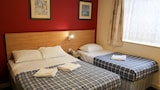Colliers Hotel - London Hotels