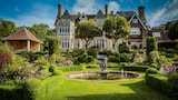 Hambleton Hall - Oakham Hotels