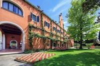 Villa La Massa (35 of 65)