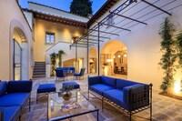 Villa La Massa (21 of 65)
