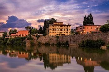 Via della Massa 24, Bagno a Ripoli, 50012, Italy.