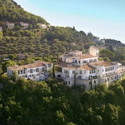 Chateau Saint-Martin & Spa - an Oetker Collection Hotel