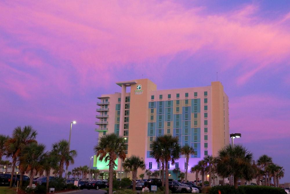 Holiday Inn Resort Pensacola Beach: 2019 Room Prices $119