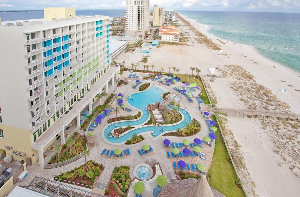 Holiday Inn Resort Pensacola Beach 2019 Room Prices 298