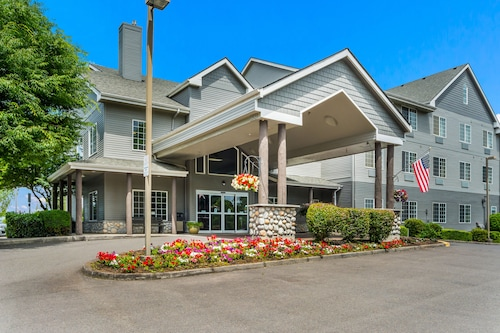 La Quinta Inn & Suites by Wyndham Eugene