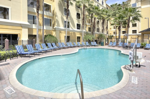 Great Place to stay staySky Suites - I Drive Orlando near Orlando