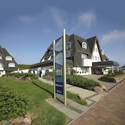 Dorint Strandresort & Spa Sylt/Westerland