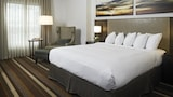 Hilton Dallas/Park Cities - Dallas Hotels
